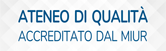 Logo Ateneo Qualit�