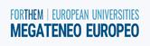 Logo Mega Ateneo